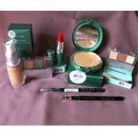 Daftar Paket Make Up Wardah wardah make up kit special edition daftar update harga terbaru
