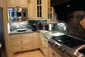 discount kitchen cabinets dallas tx used kitchen cabinets dallas tx discount kitchen cabinets cheap