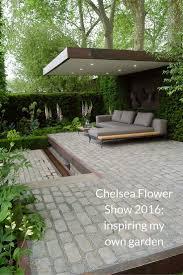 Landscape Design Pictures by Best 25 Chelsea Flower Show Ideas On Pinterest Flower Show Rhs