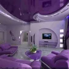 violet color bedroom making a interior paint colors for bedroom