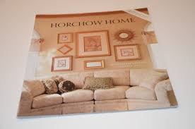 home interiors and gifts catalog home interiors and gifts catalog history sixprit decorps