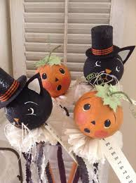 halloween shakers everystuff halloween pinterest