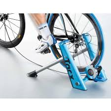 bikes stac zero cheap bike rollers cycleops indoor cycle