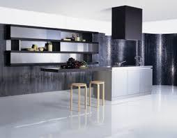 k designers home remodeling home design k designers home remodeling home decor interior exterior fancy at k designers home