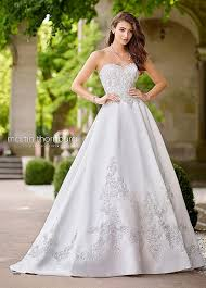unique wedding gowns wedding colors awesome wedding gowns in different colors