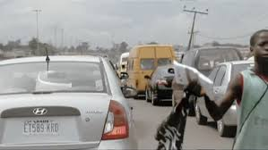 used lexus jeep in nigeria hyundai elantra nigeria picture courtesy of you tube the truth