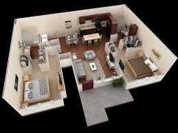 Home Decor San Antonio Bedroom Simple 2 Bedroom Apartments In San Antonio Home Decor