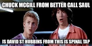 Better Call Saul Meme - livememe com