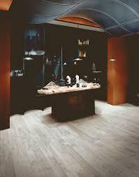 Armstrong Commercial Laminate Flooring Laminate Flooring Slate And On Pinterest Idolza