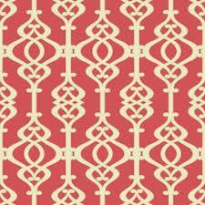 arthouse sophie conran balustrade trellis glitter textured