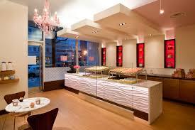baan tonmali cake coffee shop expat advisory services green