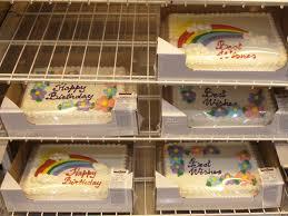 a review of costco cakes savingadvice com blog saving advice