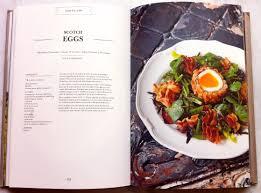 livre de cuisine gastronomique bonnes feuilles de fin d ée le ventre libre