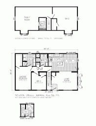 cape cod house floor plans nta emery by mannorwood homes cape cod floorpl on house plan lovely