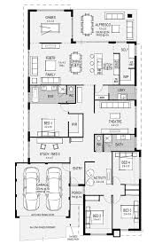 the naples floorplan at homegroupwa project it