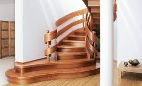 treppen einschalen treppe selber bauen selbst de