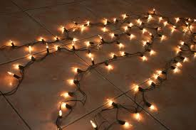 Christmas Lights Ceiling Bedroom Pleasing Chriligh Traditional How To Hang Christmas Lights In Also