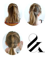 Cute Pics Of Hairstyles by 8 Cute Girls Hairstyles Classy Clutter
