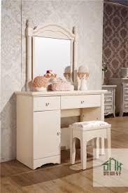 Dressing Wardrobe by Latest Design Wood Dressing Table Ha C Wardrobe Dressing Table