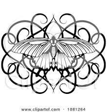 241 best swirl tattoos images on ideas feminine