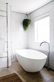495 best bathtub design bycocoon com images on pinterest
