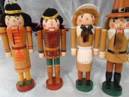 232 best nutcracker special occasion not images on