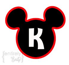 mickey mouse head shape black clipart panda free clipart images