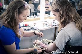 makeup schools bay area makeup certification cles bay area makeup vidalondon