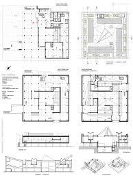 search floor plans duran home plans fresh lake flato library floor plan