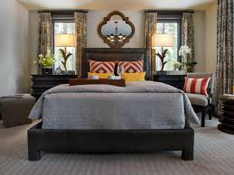 master bedroom modern romantic master bedroom blackfireco within