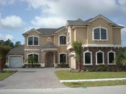 window cleaning osprey fl alpha clean pictures