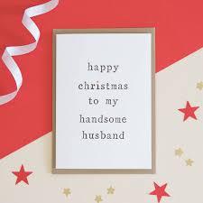 wife christmas card christmas lights decoration