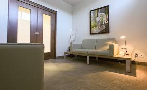 kuhn interior designer residential commercial