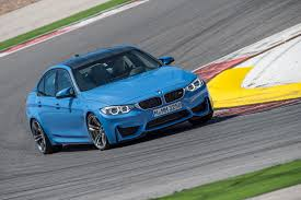 Bmw M3 Awd - audi vs bmw vs mercedes benz in the modern era