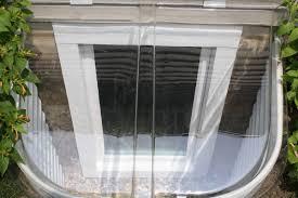 egress casement windows caurora com just all about windows and doors