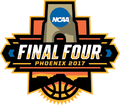 ncaa men u0027s basketball central hub news and announcements