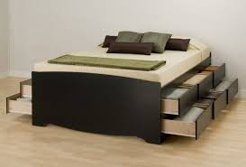 South Shore Full Platform Bed South Shore Platform Bed Bedroom Ideas And Inspirations