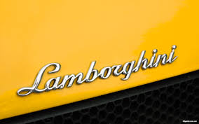 lamborghini logo wallpaper lamborghini logo id 181047 buzzerg