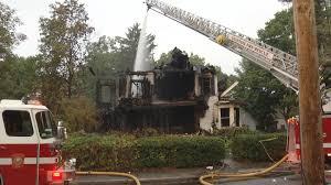 fire destroys victorian home in taunton wjar