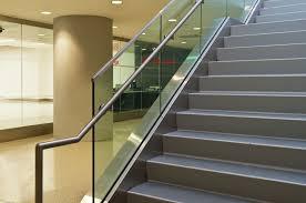 Handrails Handrails