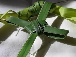palm sunday crosses easter season iv palm sunday hosanna polyvore