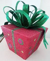 48 best presents images on