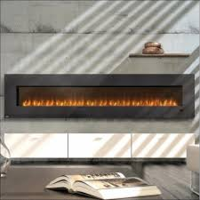 Real Flame Fireplace Insert by Interiors Wonderful Gel Fuel Australia Ethanol Fuel Fireplace