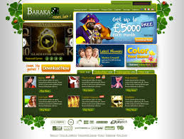 homepage design inspiration best home page design home design ideas