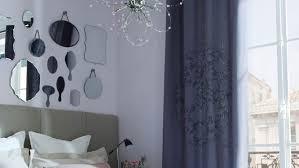 rideau de chambre rideau de chambre fille beautiful rideau chambre ado fille rideaux