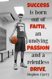 basketball quotes bobby knight basketball pinterest bobby