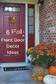 744 best fall and halloween decor images on pinterest halloween