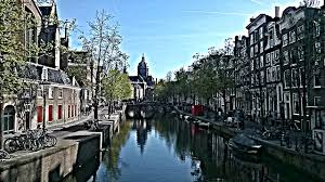 apartments in amsterdam u2013 budhaze u0027s blog