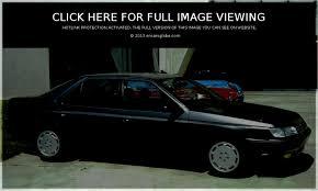 lexus rx 400h for sale vancouver lexus rx400h car review lexus 4x4 lexus suv buy lexus 4x4