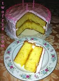 14 best dominican cake images on pinterest dominican cake recipe